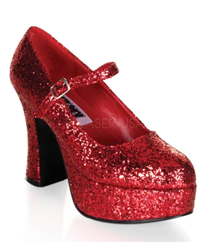 Chaussures-paillettes-rouges-XL