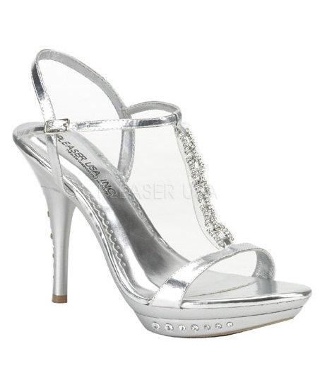 Chaussures-de-soirée-strass