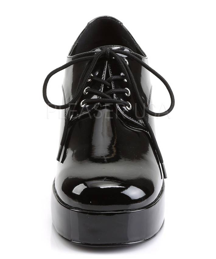 Chaussures-disco-homme-4