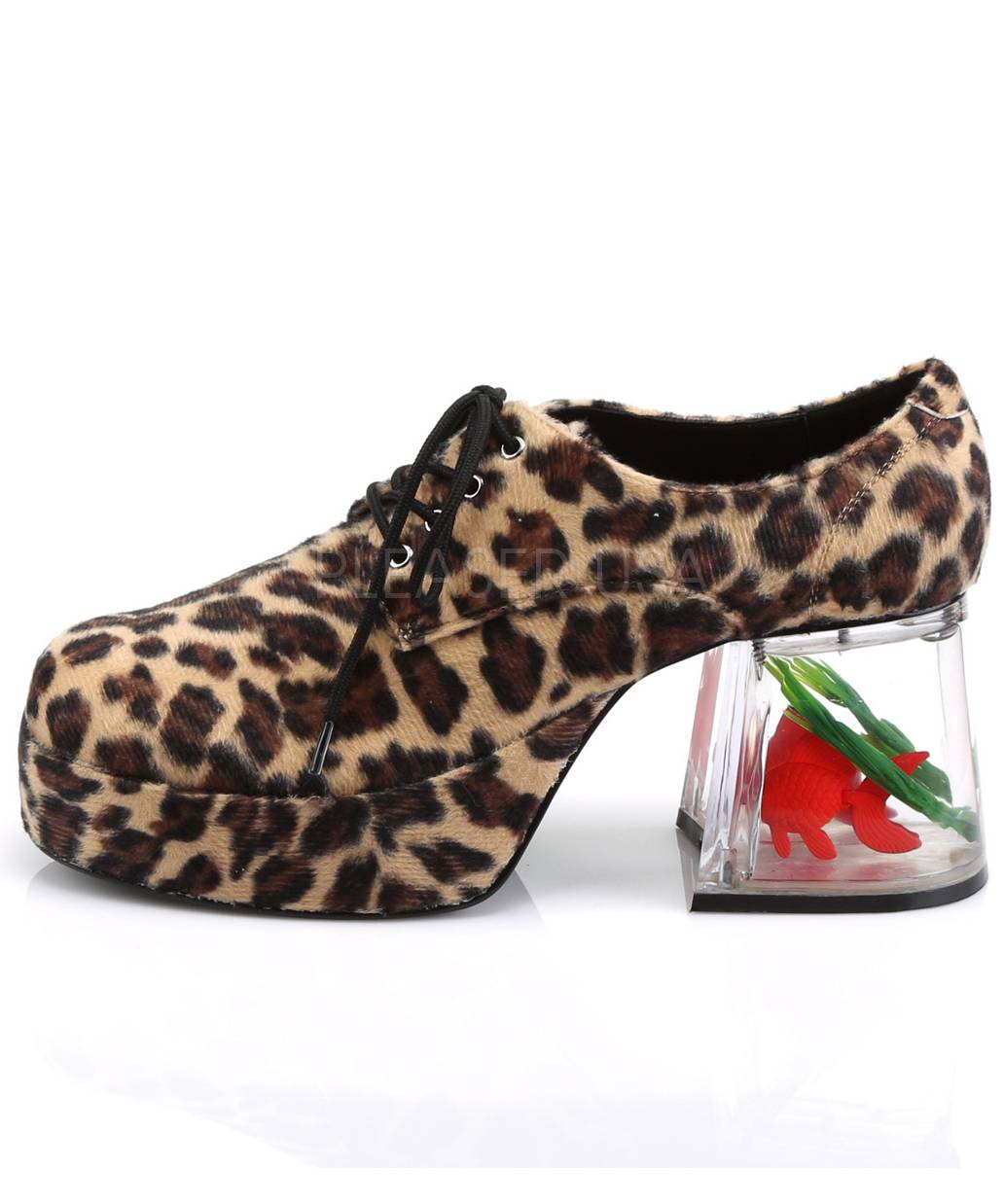 Chaussures-Disco-homme-2