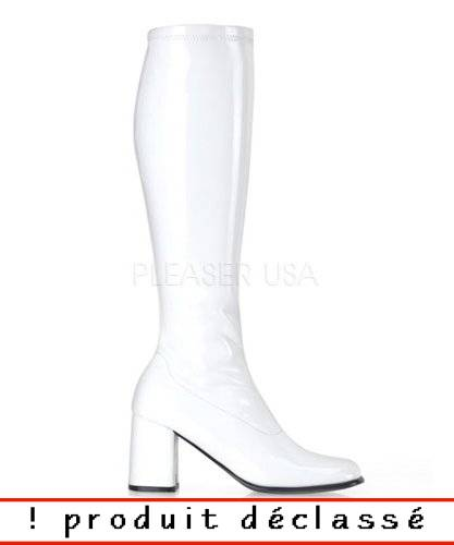 Bottes-blanches-Gogo-M2-choix-2