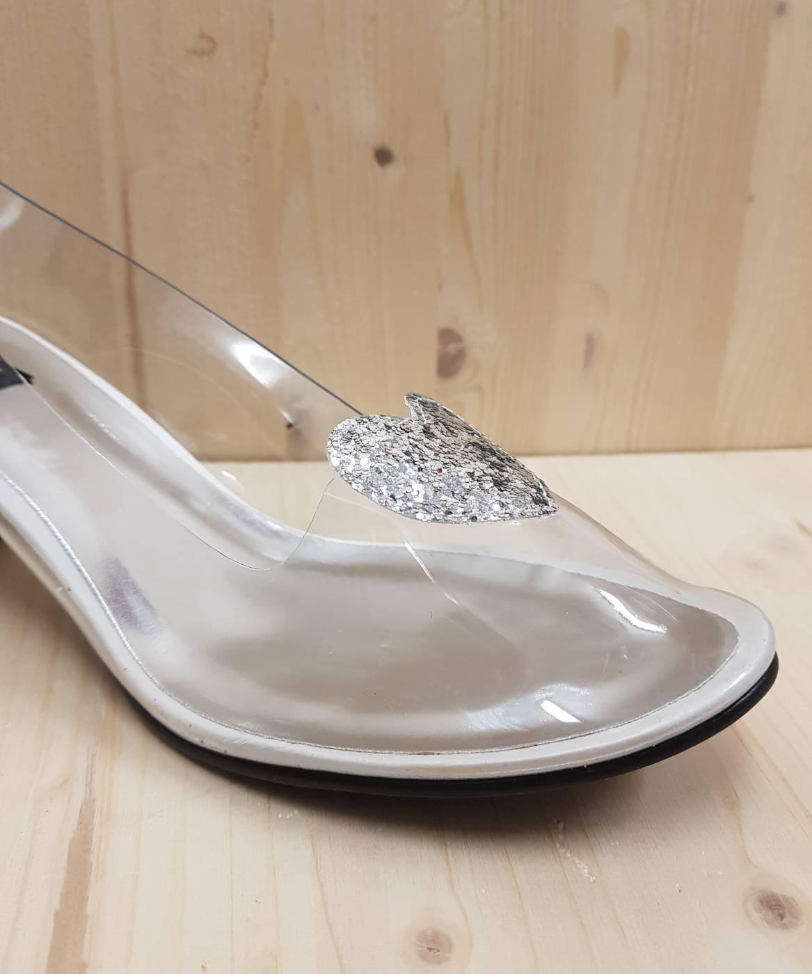 Chaussures-de-verre-fille-2