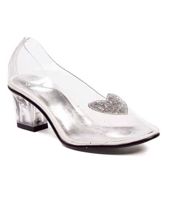 Chaussures-de-verre-fille-5