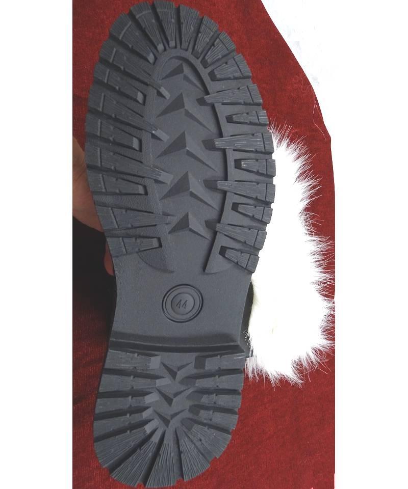 Bottes-Père-Noël-Pro-5