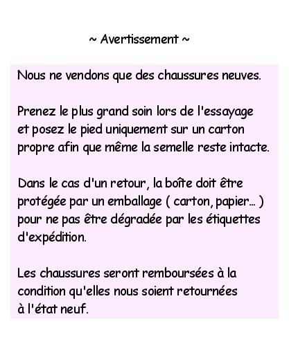 Bottines-Femme-crème-choix-4