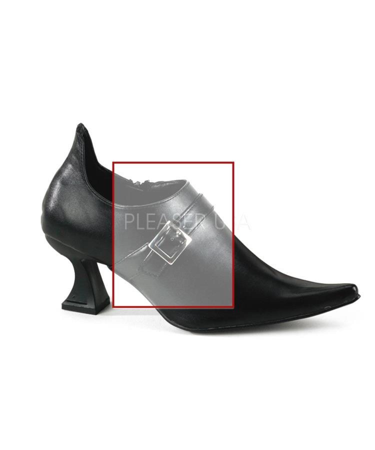 Chaussures-victoriennes-1