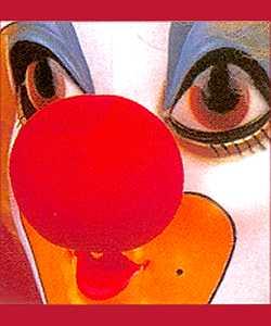 Nez-de-Clown