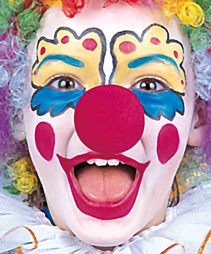 Nez-de-clown-souple-mousse-2