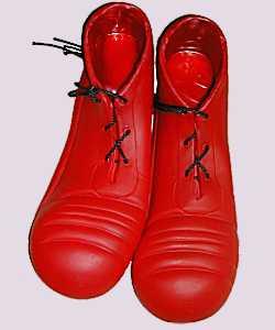 Chaussures-clown-AD1