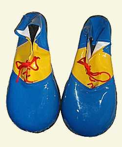 Godillots-bleus