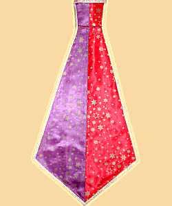 Cravate-modèle-1
