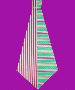 Cravate-modèle-2