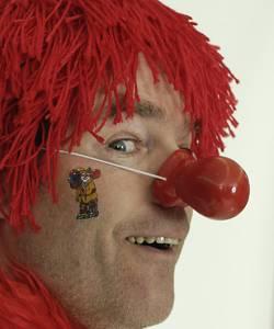 Nez-de-clown-souple