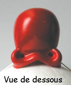 Nez-de-clown-souple-2