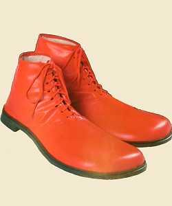Chaussures-de-clown-AD2