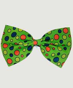Papillon-g�ant