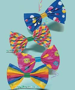 Noeud-Papillon-Clown-modèle-3