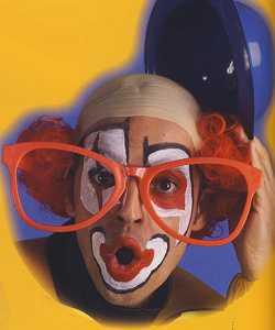 Lunettes-géantes-Clown-M2