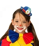 Papillon-clown-M2