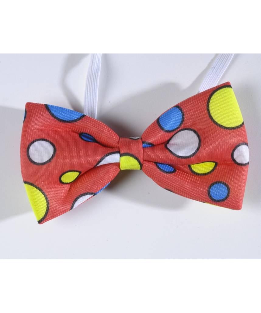 Noeud-papillon-Clown-2