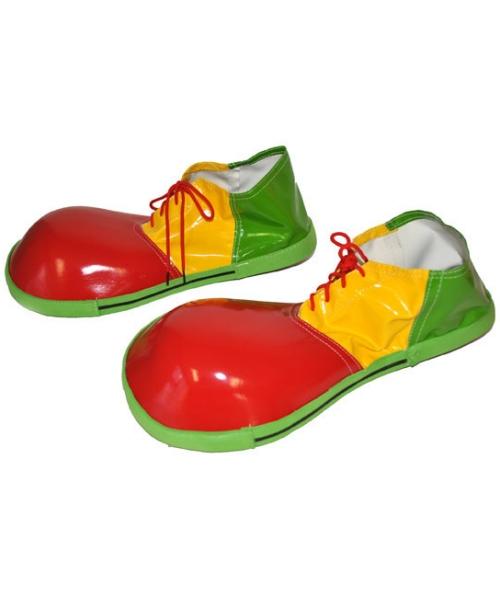 Chaussures-Clown-AD4