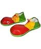 Chaussures-clown