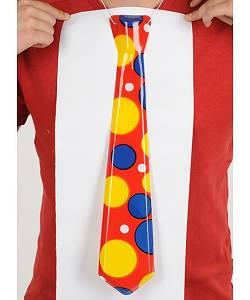 Maxi-cravate-M2-par-6