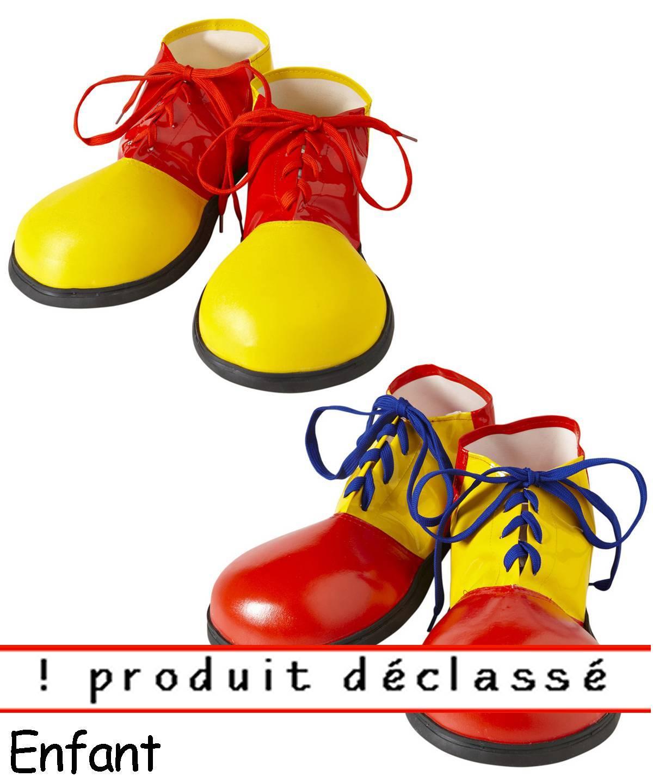Chaussures-de-Clown-Enfant-c2