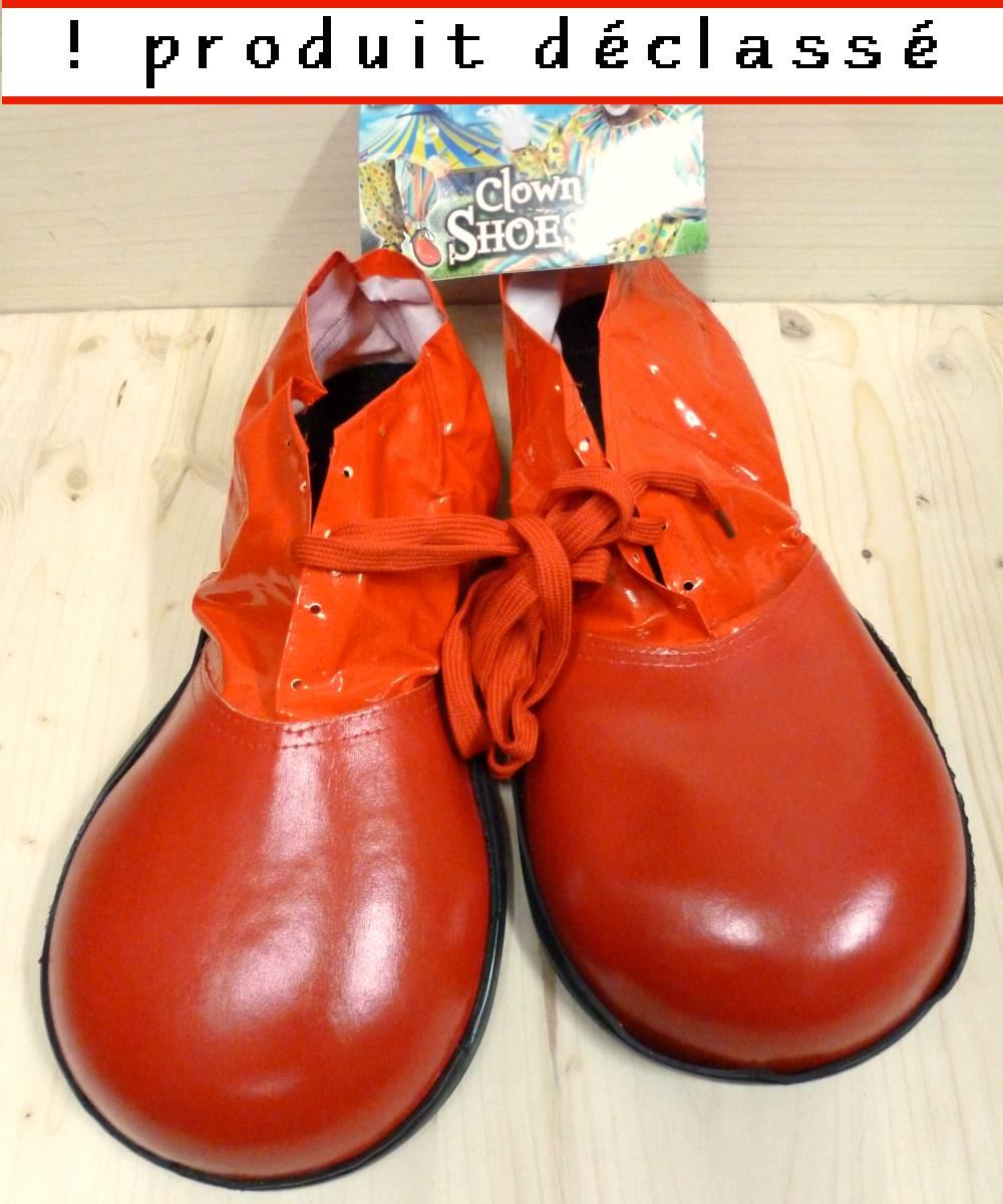 Chaussures-Clown-choix-2