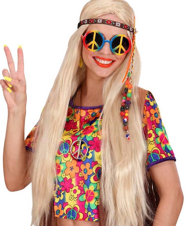 Pendentif-Hippie-2