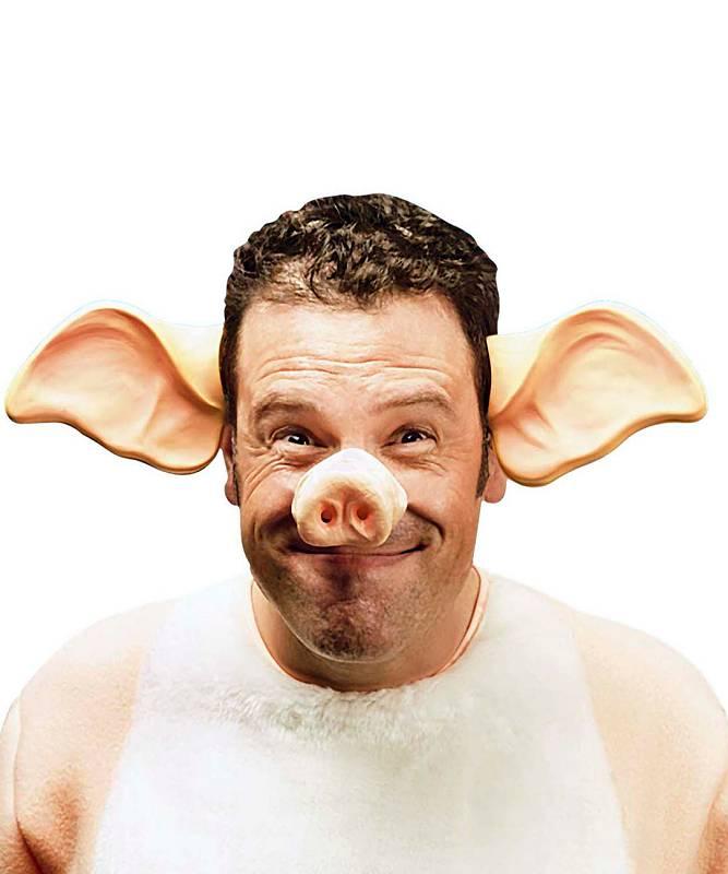 Oreilles-de-cochon-2