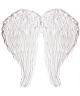 Ailes-plumes-50x45cm