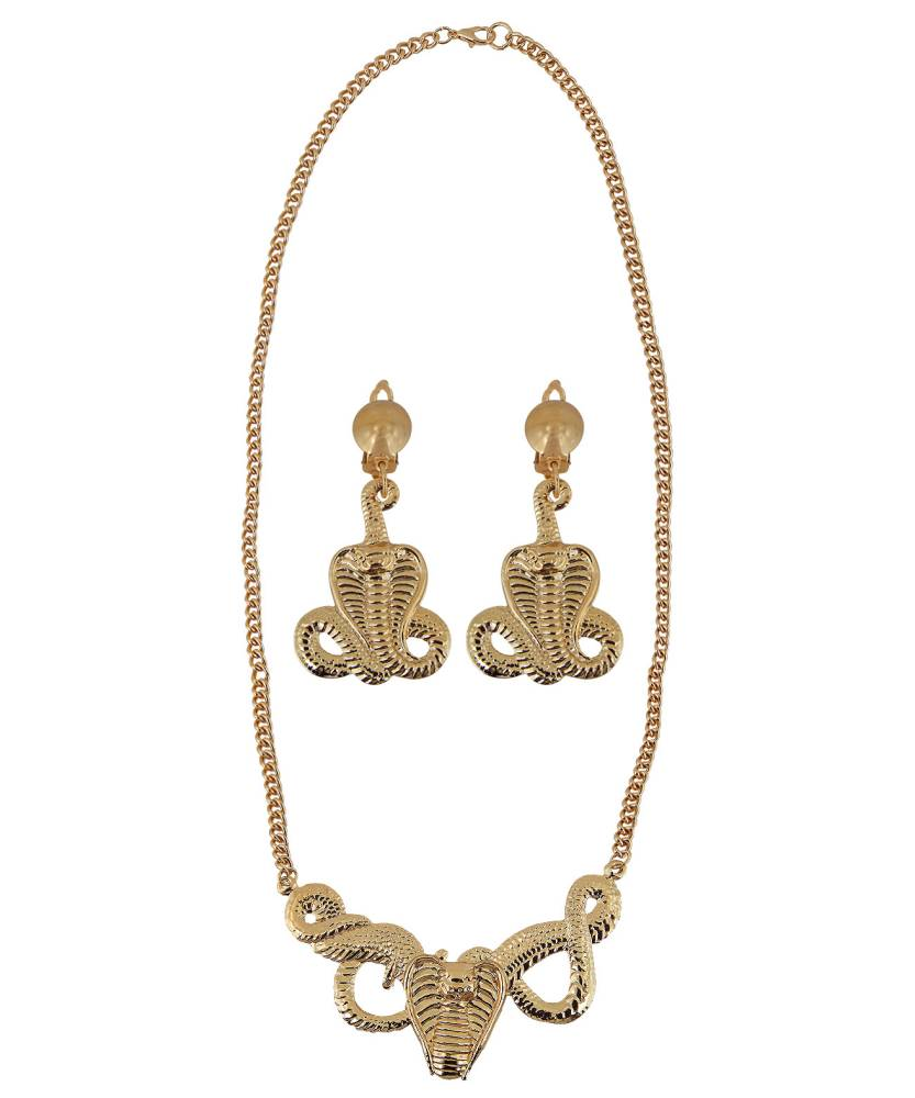 Collier-serpent-et-boucles