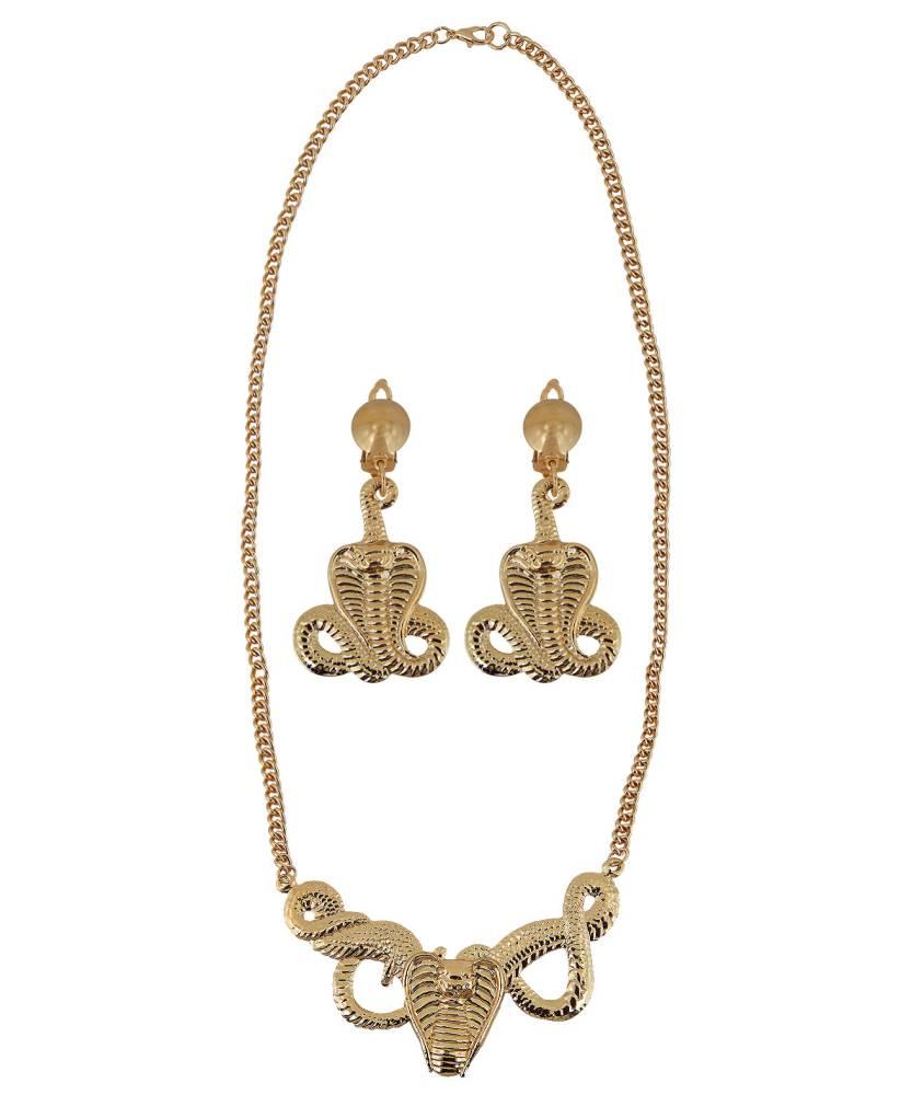 Set-bijoux-Cléopatre