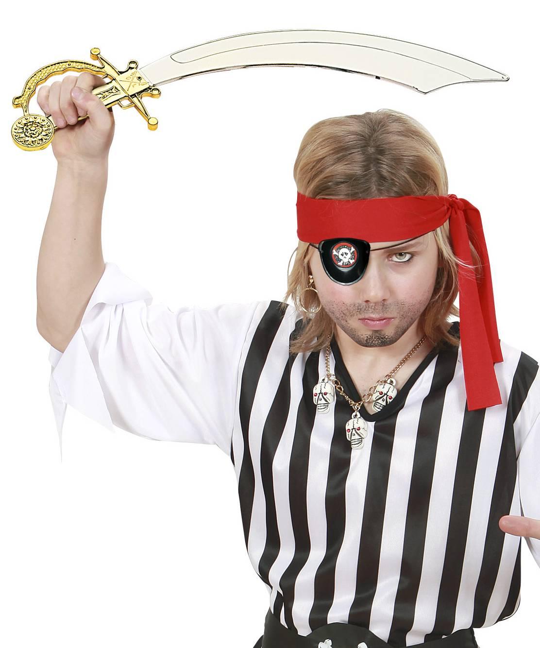 Sabre-de-pirate-2