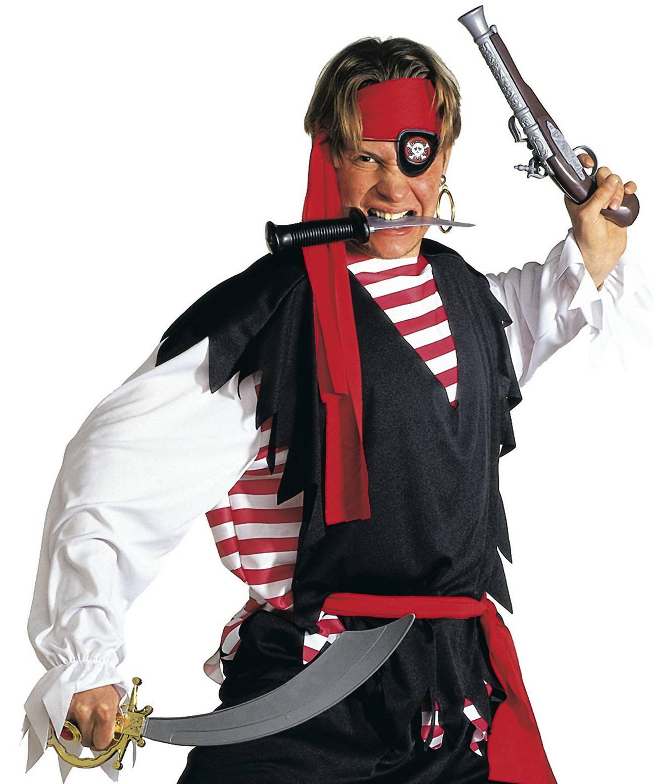 Sabre-de-pirate-3