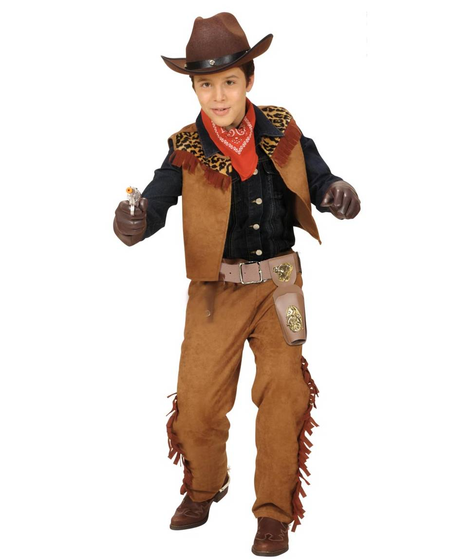 Holster-cowboy-simple-3