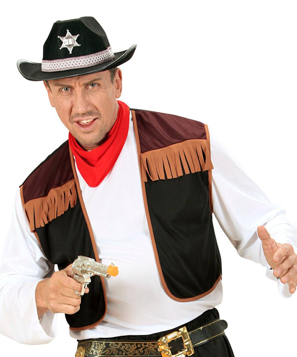 Pistolet-de-cowboy-2