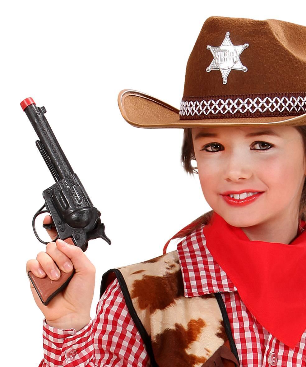 Pistolet-de-cowboy-3
