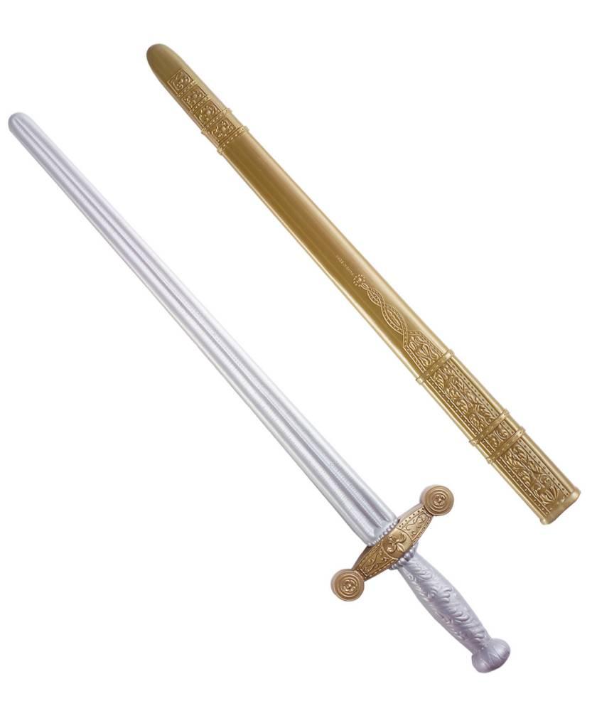 Epée-de-Chevalier
