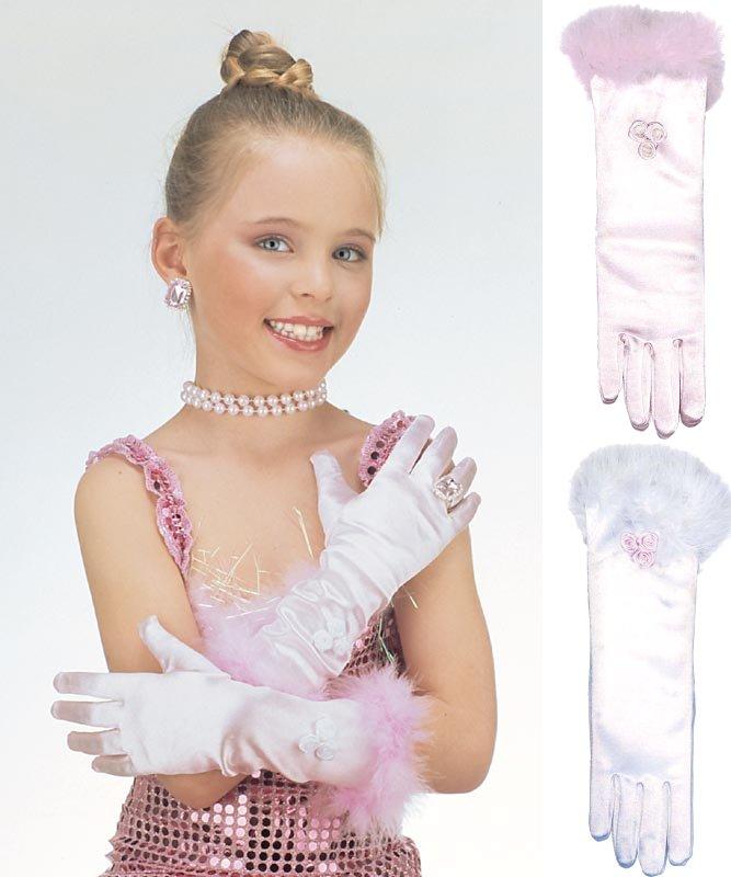 Gants-Glamour-Enfant
