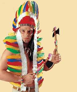 Coiffe-Indien-Sioux-85