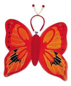 Set-de-Papillon-2