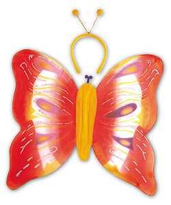 Set-de-Papillon-4