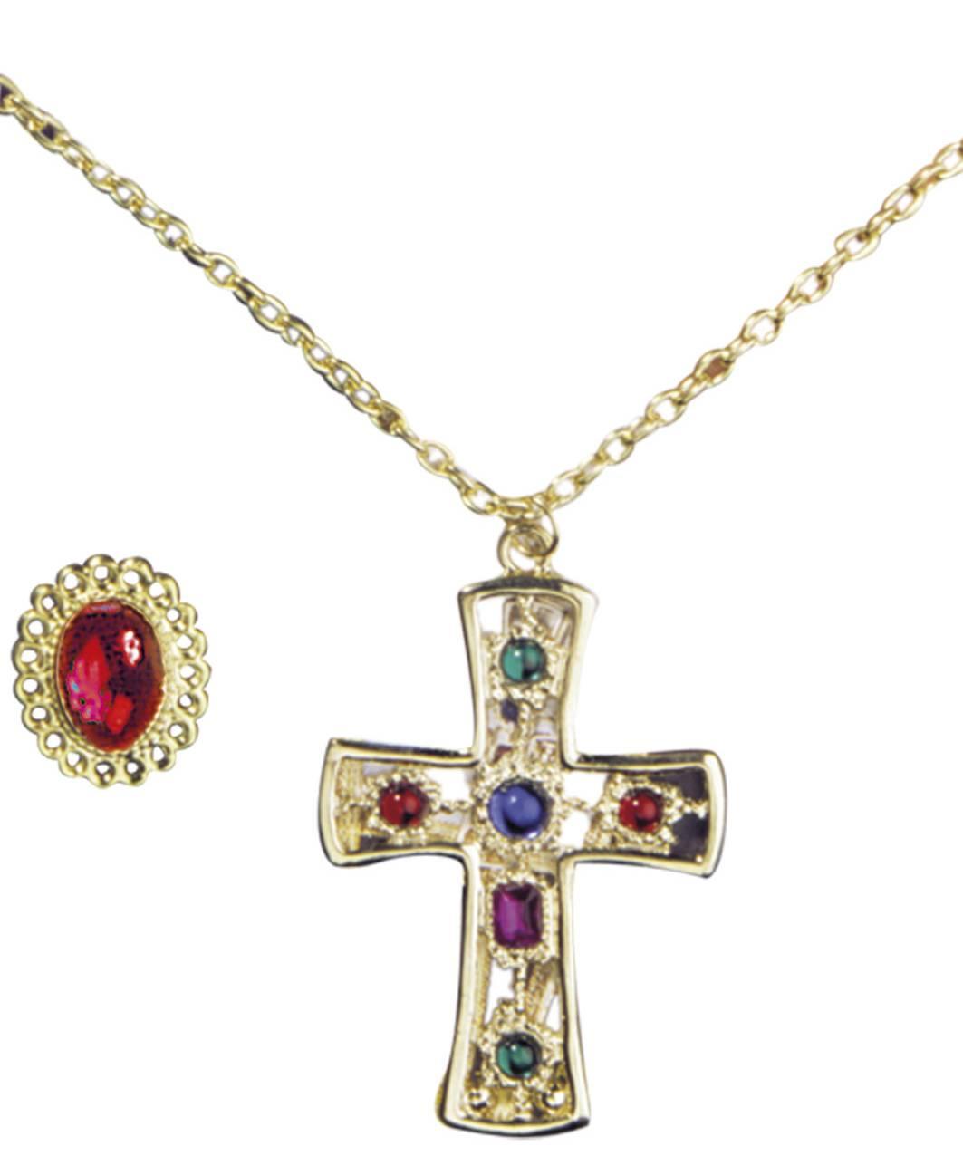 Croix-ecclésiastique-et-bague-3