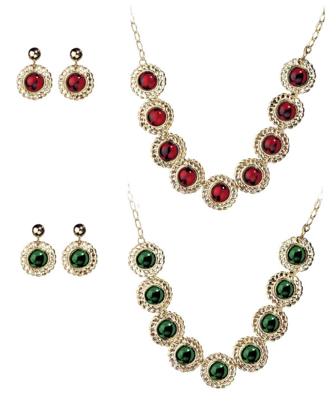 Bijoux-médiévaux-femme