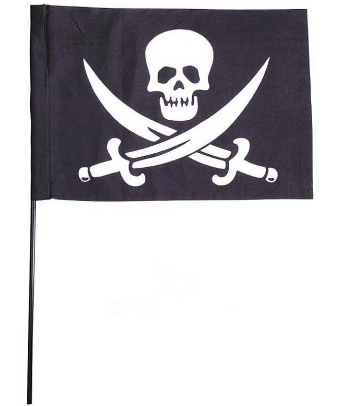 Drapeau-Pirate-2