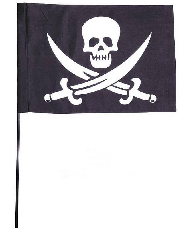 Drapeau-Pirate-2