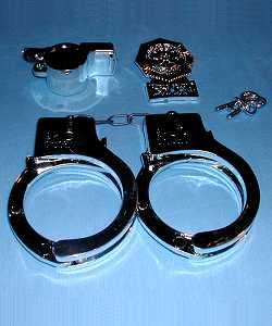Set-Police