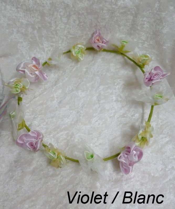 Couronne-médiévale-fleurs-3